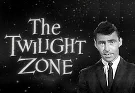 anne the twilight zone