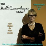Welcome to HalliCasser-Jayne.com